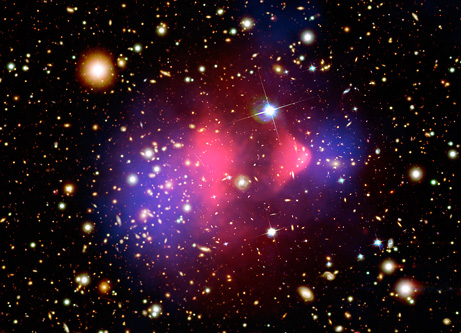 090424-01-hubble-top-discoveries_big